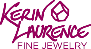 KERIN LAURENCE FINE JEWLERY - Organic Jewelry Handcrafted in Portland Oregon